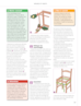 page position()